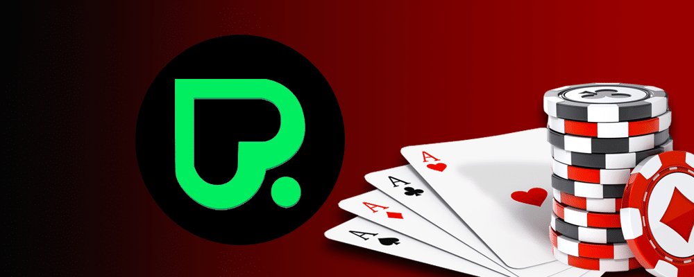 Poker диапазоны online playing with friends
